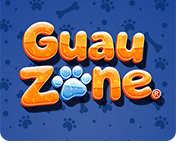 guauzone2
